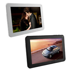 9 Inch ATM7029 Android 4.4 Quad Core 1.3GHz Dual Camera Bluetooth Tablet PC