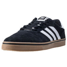 adidas Copa Vulc Mens Trainers Black Gum New Shoes
