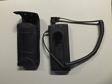 Pixel TD-381 Flashgun Power Pack for Canon