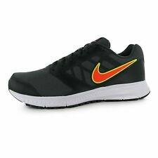 Nike Downshifter Running Shoes Mens Anth/Or Trainers Sneakers Sports Shoe