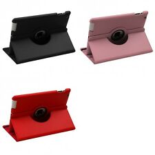 For Apple iPad 2 MyJacket Wallet Tablet Pouch Executive Case