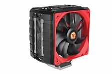 Thermaltake Technoloy NiC C5 120mm Untouchable CPU Cooler CLP0608