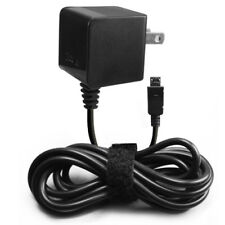 Cellet Micro USB Premium Fast Charge Home Travel Wall Charger for Cell Phones