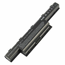 Battery For Acer Aspire AS5253-BZ661 AS5253-BZ492 AS5253- BZ400 5253-BZ602
