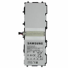 Genuine original For Samsung Galaxy Note Tablet battery replacement repair part