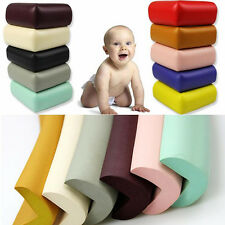 1Piece Baby Health Safety Table Edge Corner Guard Strip Protector