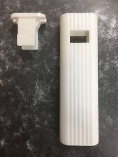Vertical Blind Spares - White Cord Weight