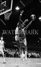 CV766 Julius Erving Dr J Virginia Squires Aba Dr J Basketball 8x10 11x14 Photo