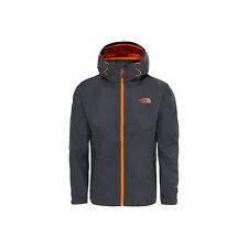 The North Face Sequence Jacket Mens New