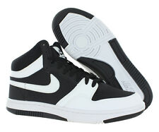 Nike Court Force Hi Nd Men's Shoes Size