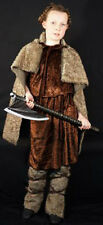 World Book Day-Larp-Dark Ages-Warrior-Fancy Dress VIKING GIRL 02  - All Ages