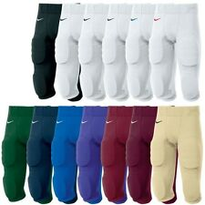 Nike Team Velocity Adult Football Pants, ALL SIZES AND COLOURS AVAILABLE