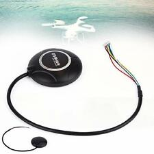 Ublox NEO GPS & Compass with shell for PIX PX4 Pixhawk Flight Controller FPV TAN