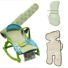 Babies Summer Sleeping Mat Stroller Mat Foot Cover Baby Carriage New Jian