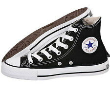 Converse Chucks All Star Hi M9160 shoes new Black White Chuck Sneakers High