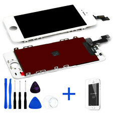 4'' LCD Display+Touch Screen Glass Digitizer Replacement Assembly for iPhone5S