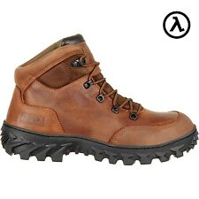 ROCKY S2V WATERPROOF WORK BOOTS RKK0229 - ALL SIZES - NEW