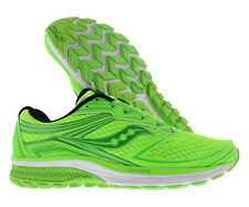 Saucony Guide 9 Running Men's Shoes Size