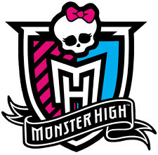 New Monster High Doll Replacement Parts for Doll Arms & Hands & Catacombs Parts