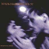 Mother of All Saints by Thinking Fellers Union Local #282 (CD, Nov-1992, Matador
