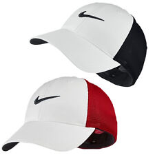 Nike 917206 Dri-Fit Legacy 91 Tour Mesh Golf Cap Hat NEW WITH TAGS