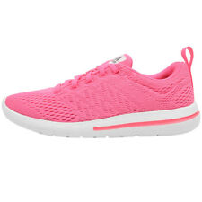 adidas Element Urban Run W Ladies Shoes Running Sports Shoes Fitness shoes NEW