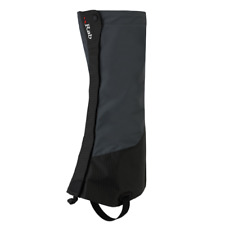 Rab Latok Extreme Gaiter Hillwalking Winter Mountaineering Alpine