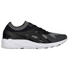Asics Gel-Kayano Trainer Knit LO <H7S3N-9390> Mens Sizes US 7 ~ 13 / New in Box!