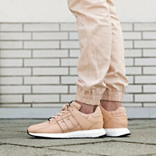 Adidas Consortium X Avenue Eqt Support 93/16 tan leather boost ltd nmd y3 runner