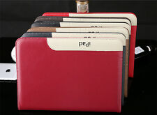 Leather Smart Case Stand Magnetic Cover for iPad 2 3 4 Air Mini Pro 9.7 2017 New