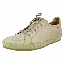 Men's Rockport Casual Lace Up Shoes Style K56718