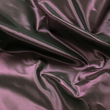 Two Tone Taffeta Fabric by the Yard - Style 3051