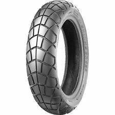 87-4483 Shinko SR428 Scooter Motorcycle Tire - 130/80-18 66P / Front/Rear