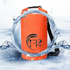 CFR Waterproof Dry Bag Outdoor Sports Swimming Rafting Kayaking Sailing Canoe