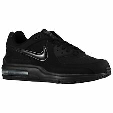 Nike Air Max Wright 3 Mens Size Running Shoes Black Sneaker 687974 002