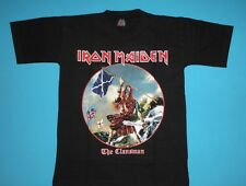 Iron Maiden - The Clansman T-Shirt