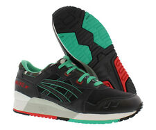 Asics Gel Lyte III Running Men's Shoes Size