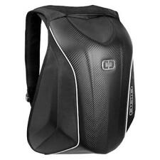 OGIO No Drag Mach 5 Backpack ALL COLORS