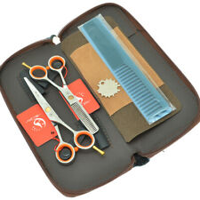 5.0inch Pro Salon Hair Cutting Scissors Barber Shop Hairdressing Thinning Shears
