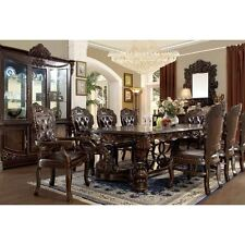 Traditional Dining Room Set Homey Design HD-8006
