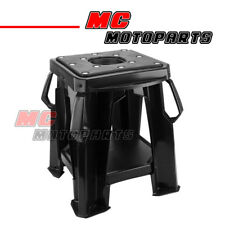 Motocross Easy Repair Moto Stand Fit MX Dirt Bike Motorcycle Track Day Offroad