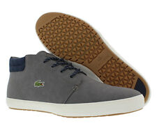 Lacoste Ampthill Terra SN Men's Shoes Size