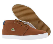 Lacoste Ampthill Wd Men's Shoes Size