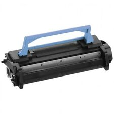 Toner Black Compatible for Epson EPL-5700/5800/5900/6100 Models TO399