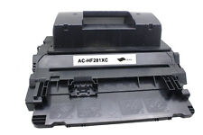 Toner Black Compatible for HP CF281X LaserJet Enterprise M605 M606 MFP TO28