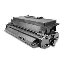 Toner Black Compatible for Samsung ML-2150 / ML-2151 / ML-2151N TO279