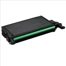 Toner Black Compatible for Samsung CLP620 / CLP 620 ND / CLP 670 TO355