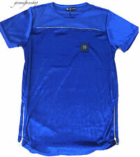 Time is Money zip, velour club t shirts, g mens hip hop royal tees rap fitted