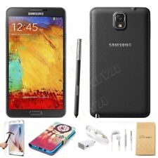 Samsung Galaxy Note 3 III N9005 Original factory unlocked cell phone Quad Core