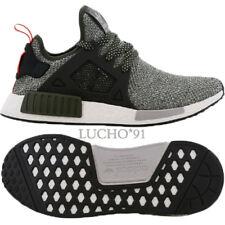 ADIDAS NMD XR1 NIGHT CARGO BLACK EUROPE EXCLUSIVE SIZES 7-12 BOOST PHARRELL CAMO